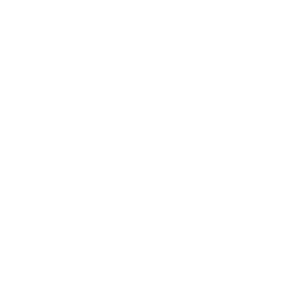 Solve It For Kids – Podcast