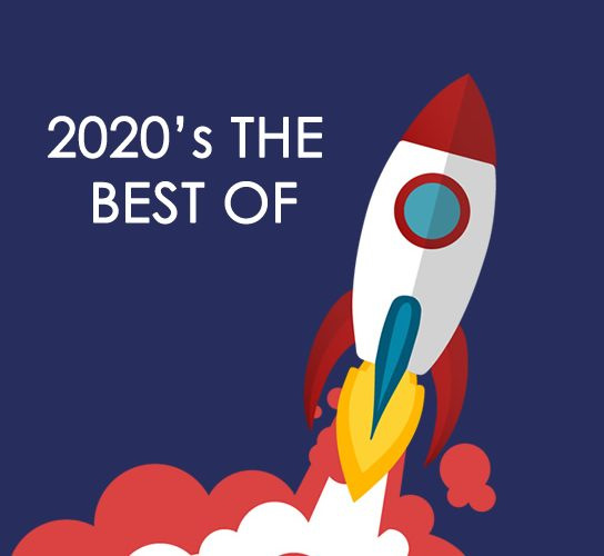 2020 best of space podcasts
