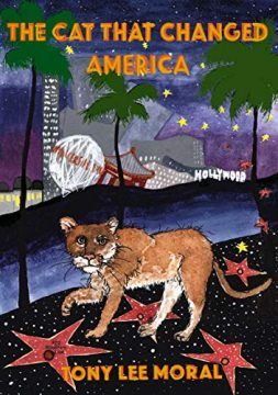 book The Cat that Changed America