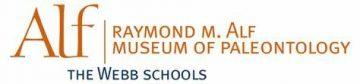 The Alf Museum logo